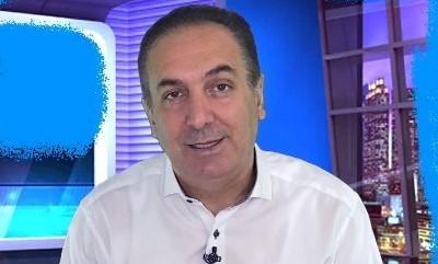 Gazeteci Adem Karacoban yeni listeye ilişkin konuştu