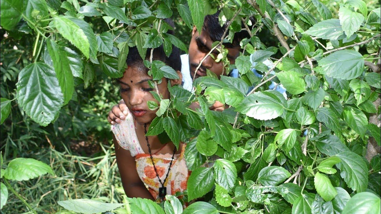 Bu Kadın, Evlerindeki Bahçıvanla Bakın Ne Kadar İğrenç Bir Şey Yaptı?