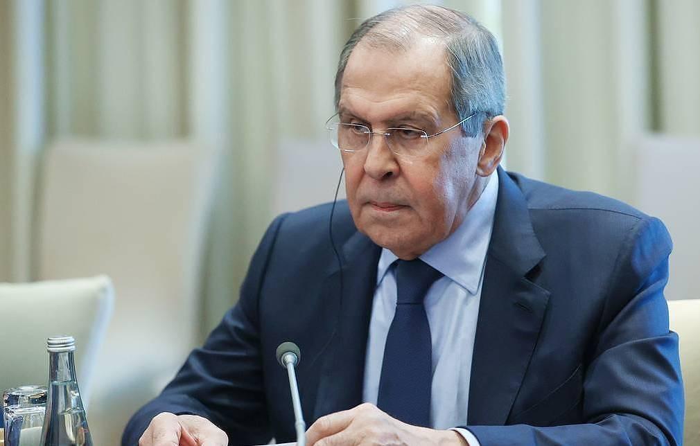 Lavrov: AB ile karşılıklı aşı sertifikalarının tanınması konusunda sağduyunun kazanmasını umuyoruz