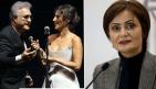 Kaftancıoğlu'ndan Tamer Karadağlı'ya: Zekâ seviyesi belli oldu